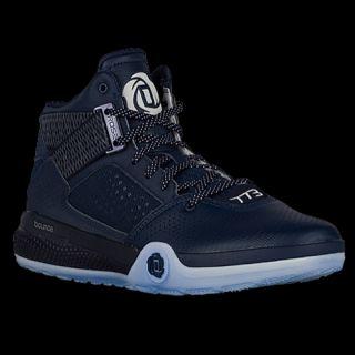 adidas D Rose 773 4   Mens   Basketball   Shoes   Rose, Derrick   White/Scarlet/Black