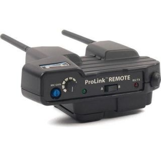 BP 9000R3 Anchor Audio Anchor Audio BP 9000R3 Remote Belt Pack 3