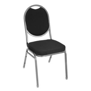 Banquet Round Back Chair by Regency