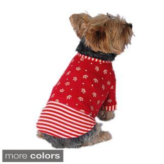 Basic Grey Dog Hoodie   Shopping Pet
