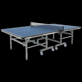Match 22 Rollaway Table Tennis Table by Butterfly