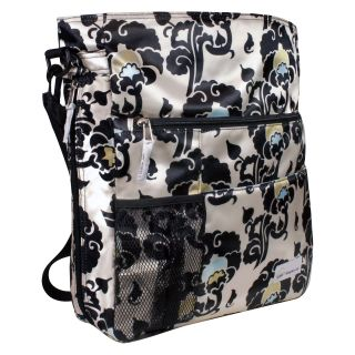 Amy Michelle Lexington Go Work Tote   Moroccan   Briefcases & Attaches