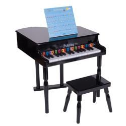 Schylling Baby Grand Piano  ™ Shopping