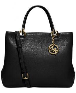 MICHAEL Michael Kors Anabelle Medium Top Zip Tote   Handbags