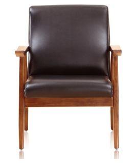 Ceets Arch Duke Leisure Chair   Accent Chairs