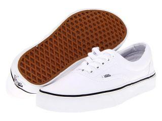 Vans Era™  Core Classics True White