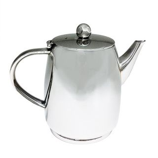 Miu France Stainless Steel Teapot   17484830   Shopping