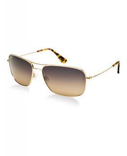 Maui Jim Sunglasses, 246 WIKI WIKI   Sunglasses by Sunglass Hut