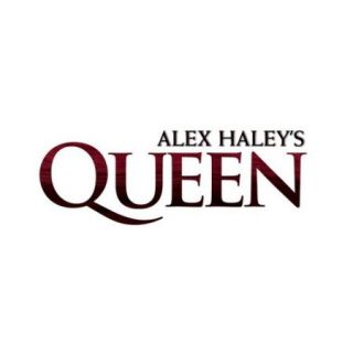 Alex Haleys Queen [2 Discs]