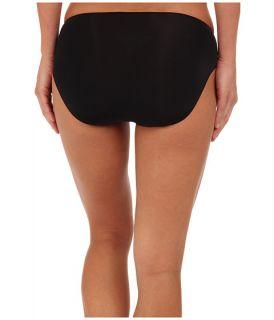 Jockey No Panty Line Promise® Tactel® Bikini Black