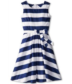 fiveloaves twofish Grammy Dress (Little Kids/Big Kids)