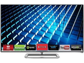 "Refurbished: Vizio M422I B1 42"" 1080p LED LCD TV   16:9   240 Hz   178"